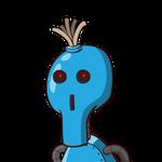 http://static1.robohash.org/47Q.png?set=set1&size=150x150